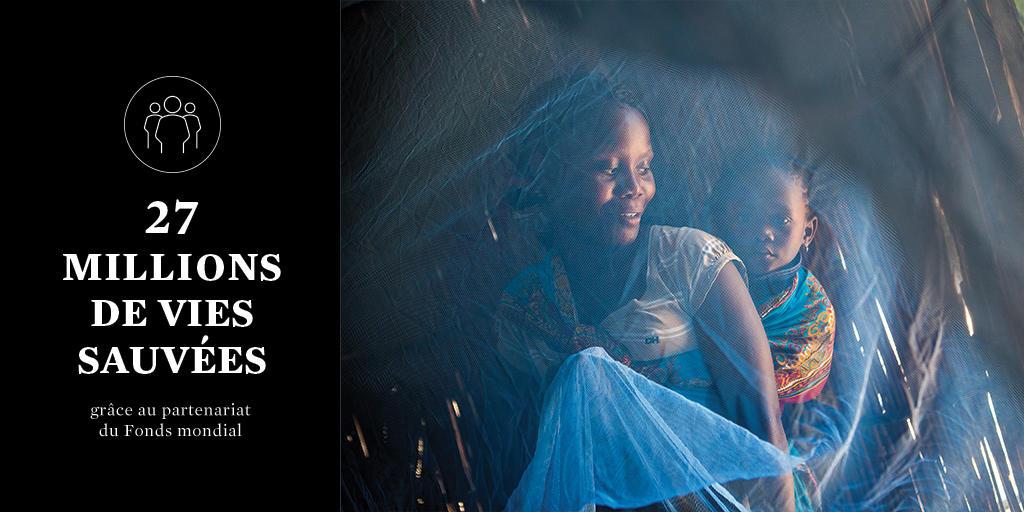 """Résultat de recherche d'images pour """"paludisme, malaria, Fonds mondial, 2019, 2020"""""""